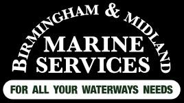 birmingham & midlands marine services