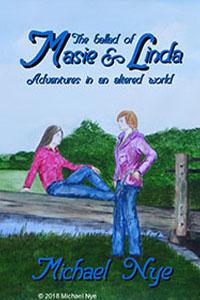 Ballad of Maisie and Linda