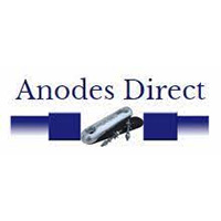 Anodes Direct logo