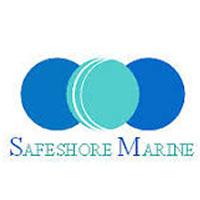 Safeshore Marine Logo