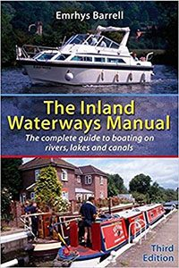 Inland Waterways Manual