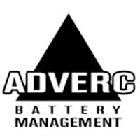 Adverc