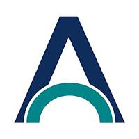Aqueduct Marina Logo