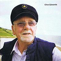 Clive Edwards