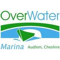 Overwater Marina Logo