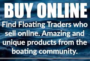 buy online from a roving trader