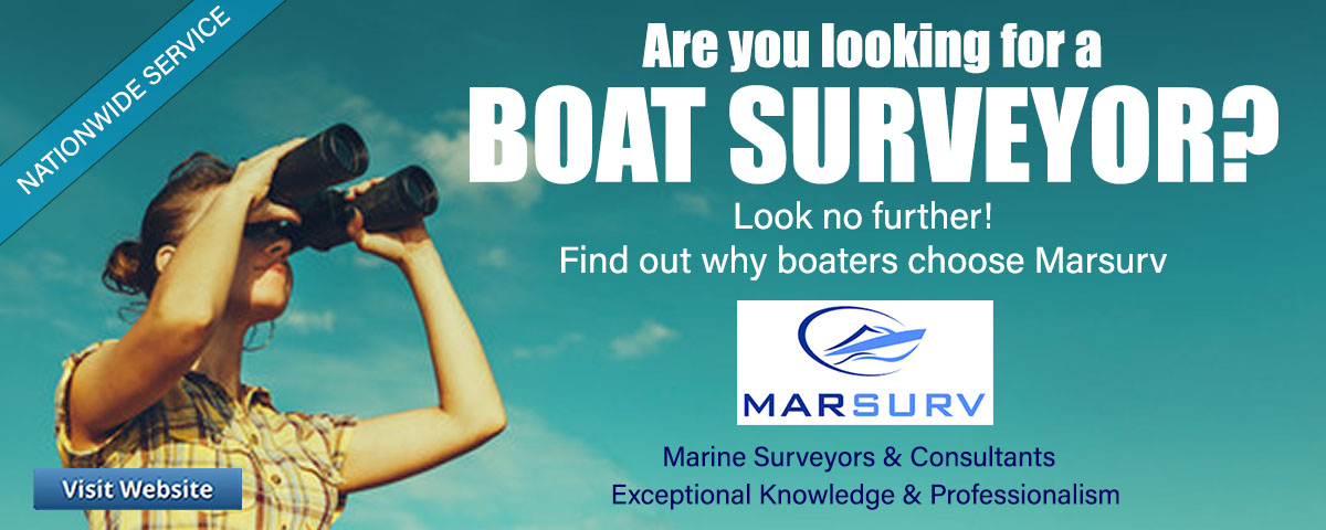 marsurv narrowboat surveyors