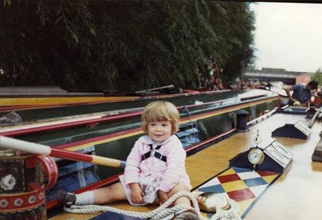 Jooles Paillin, 1982