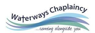 waterways chaplaincy logo