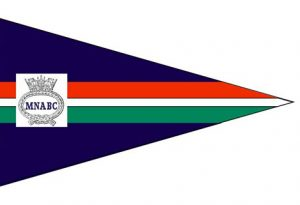 merchant navy association boat club