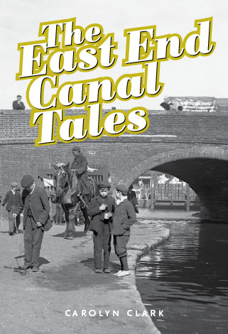 east end canal tales