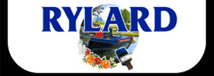 rylard paints