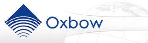 Oxbow coals logo