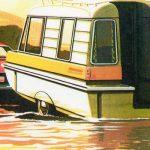 caraboat 1973