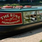 rose of hungerford