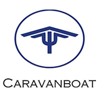 caravanboat logo