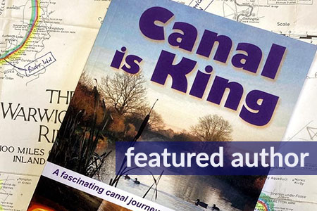Canal is King
