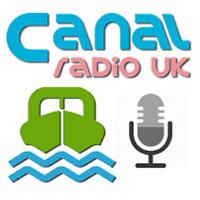canal radio uk