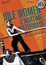 Idle Women of the wartime waterways