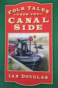 folk tales from the canal side