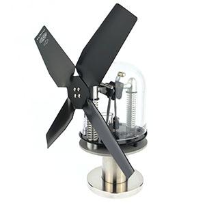 warpfive stove fans